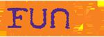 Logo_Funx
